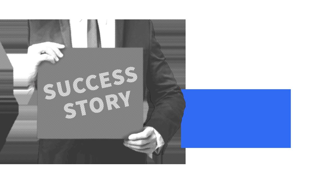 [Étude de cas] Adhésions, comptabilité, communication : comment bien gérer votre association ?