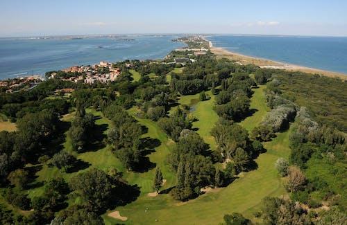 Golf Club Venezia - Dolcegolf