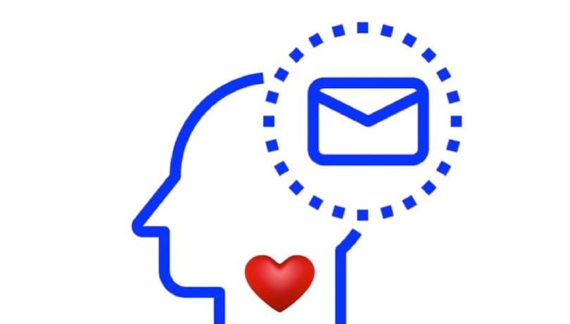 Mind Mail