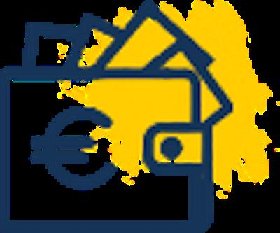 Icone économie - Ector