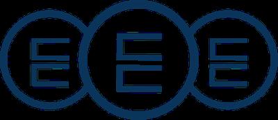 Icone - Ector