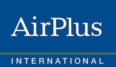 AirPlus_International logo