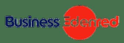 business edenred logo