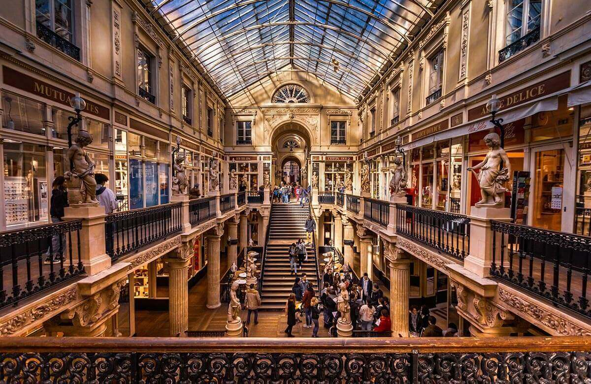 Quels monuments visiter à Nantes ?