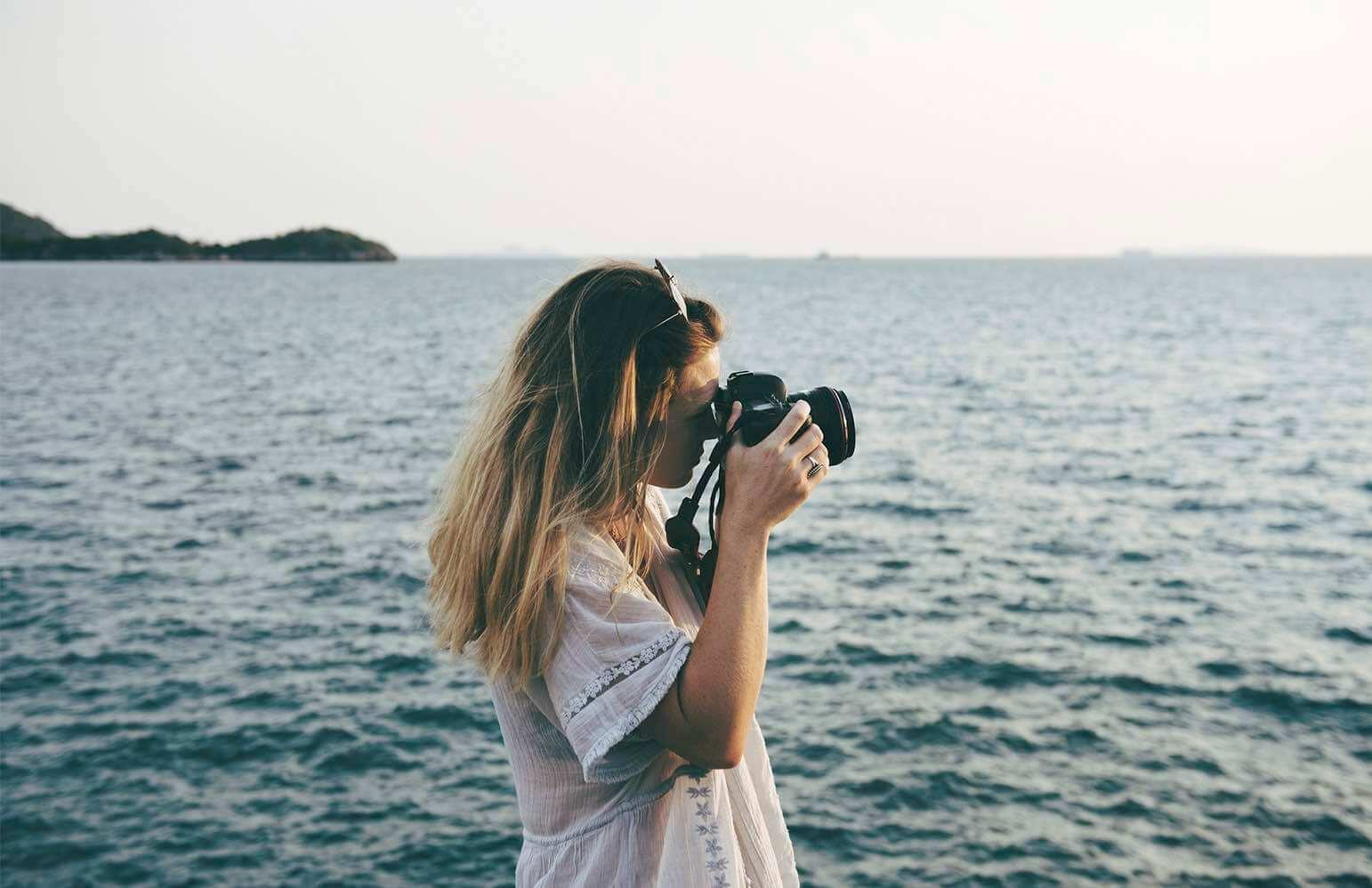 Le top 10 des meilleurs blogs voyage