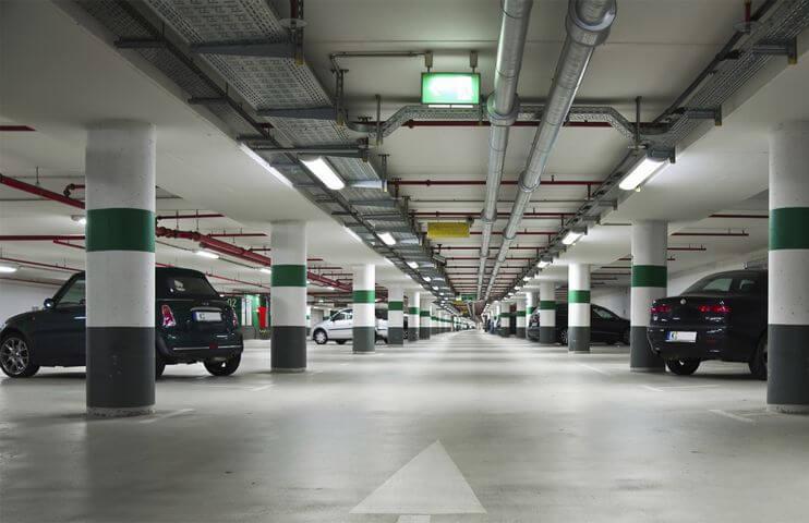 Se garer à Roissy, les alternatives aux parkings de l'aéroport