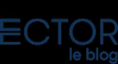 logo ector le blog