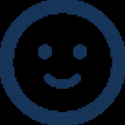 contact header icon