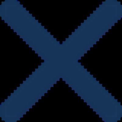 icon croix