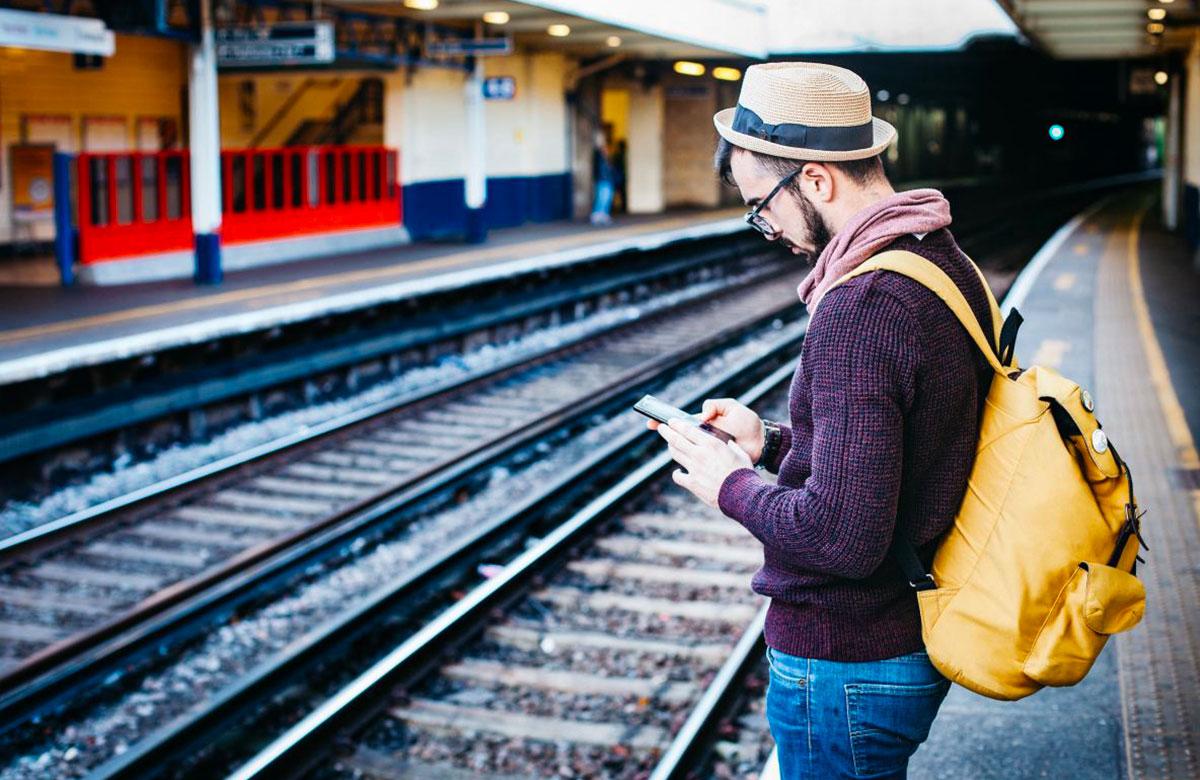 Quelles sont les applications de voyage les plus utiles ?