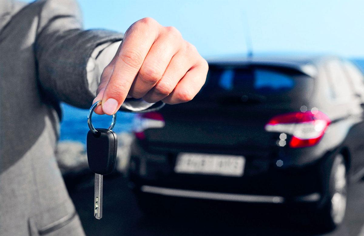 Location de voiture pas chère : quelle agence choisir ?