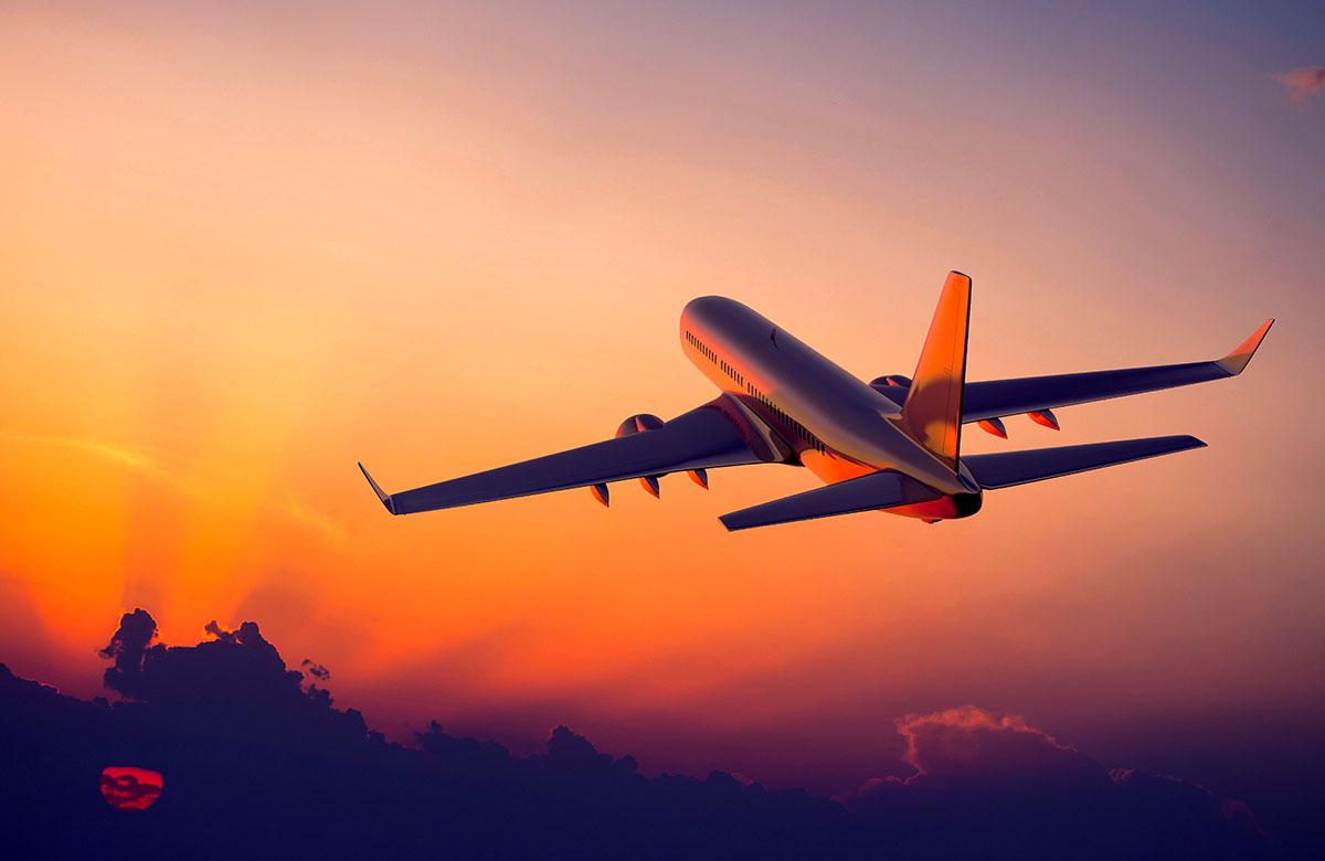 Les meilleurs comparateurs pour acheter un billet d'avion