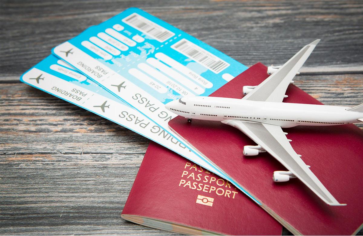 Le prix d'un billet d'avion et les tendances pour les années à venir