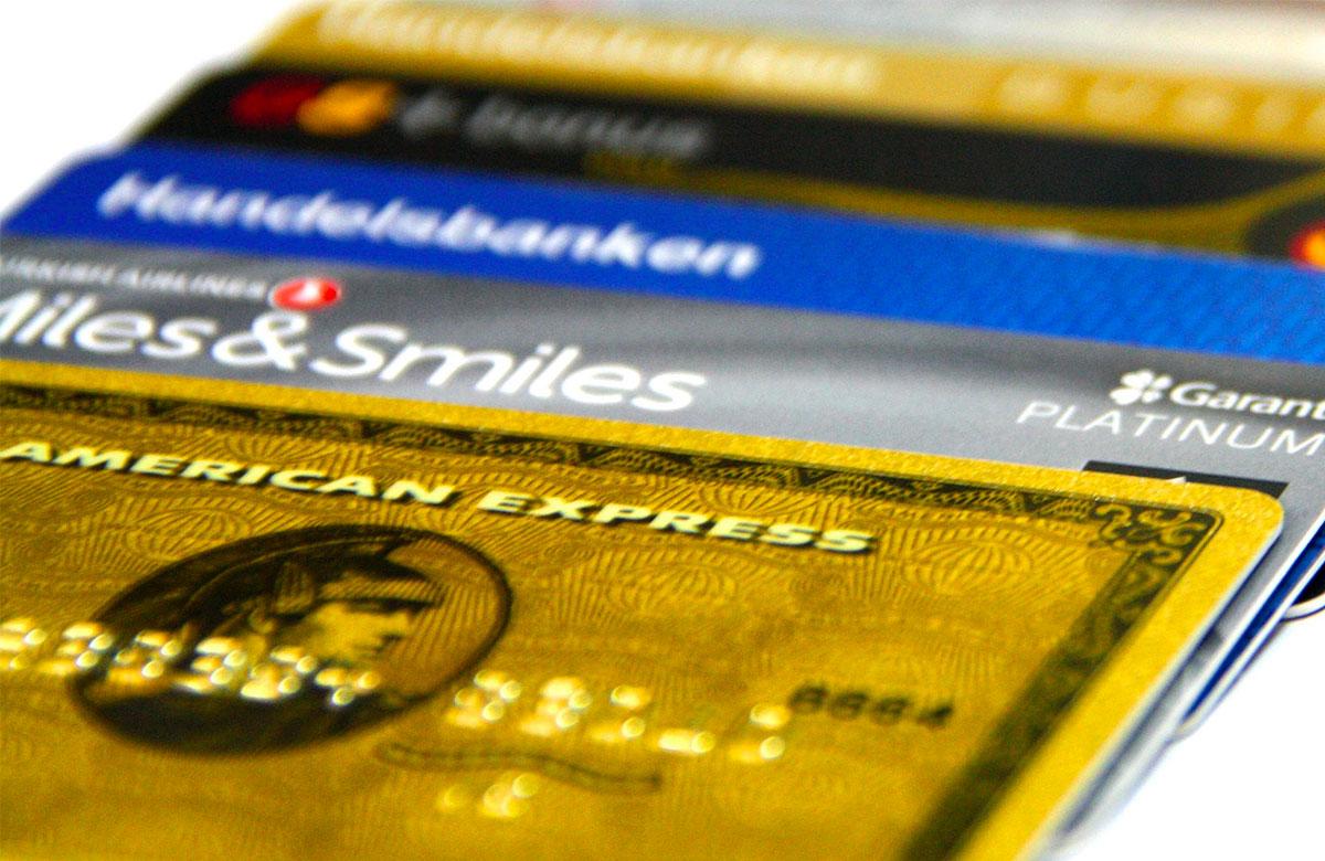 Voyage et carte de crédit : êtes-vous avantagé ?