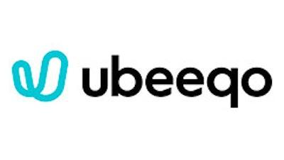 logo ubeeqo