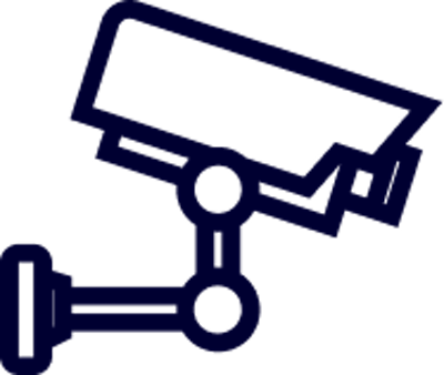 Service de voiturier en gare et aéroport