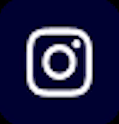 compte instagram ector