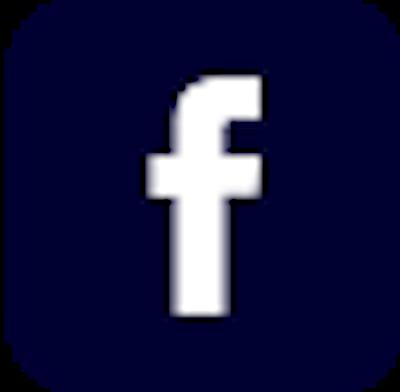 compte facebook ector