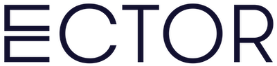Logo Ector - service voiturier en gare et aéroport