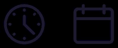 horaires d'ouverture du service de voiturier ector