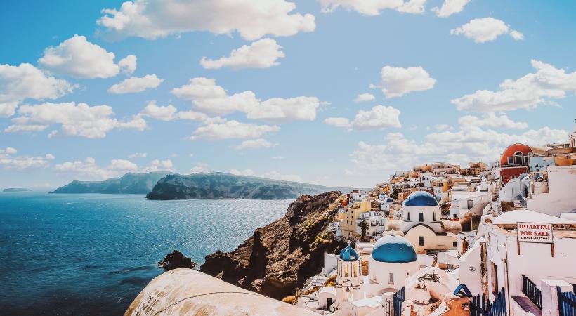 Partir en vacances hors saison : quels avantages ?