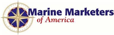 Marine Marketers Logo