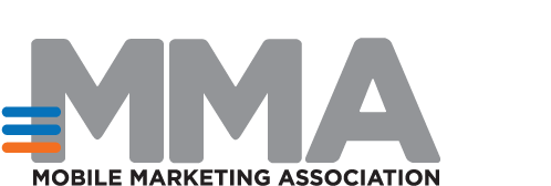 Mobile Marketing Association Logo