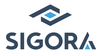 Sigora Logo