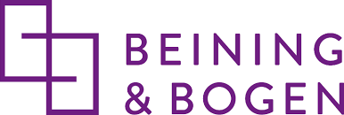 Beining & Bogen