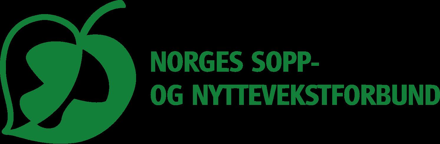 Norges sopp- og nyttevekstforbund