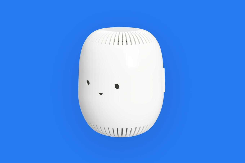 Context-Aware Smart Assistant