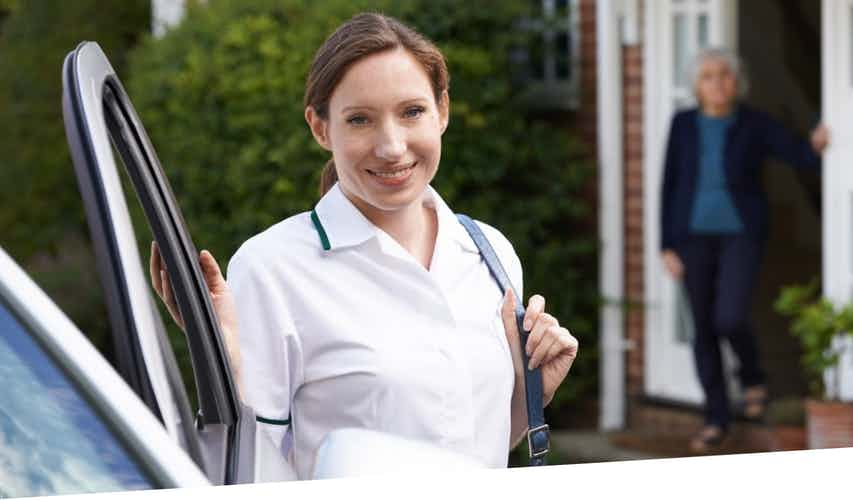 Ambulatory care services or inpatient care facilities - where are the differences?