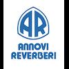 Annovi Reverberi Logo