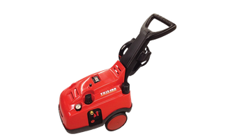 TX12-100 Electric Cold Pressure Washer