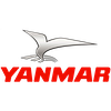 Yanmar Pressure Washer Logo