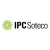 Soteco Industrial Vaccum Cleaners