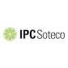 Soteco Industrial Vaccum Cleaners