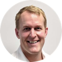 Clint Van Marrewijk