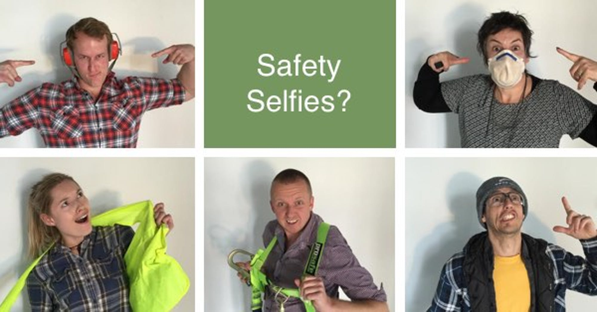 Making health and safety fun gets results