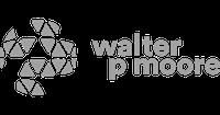 Walter P Maoore