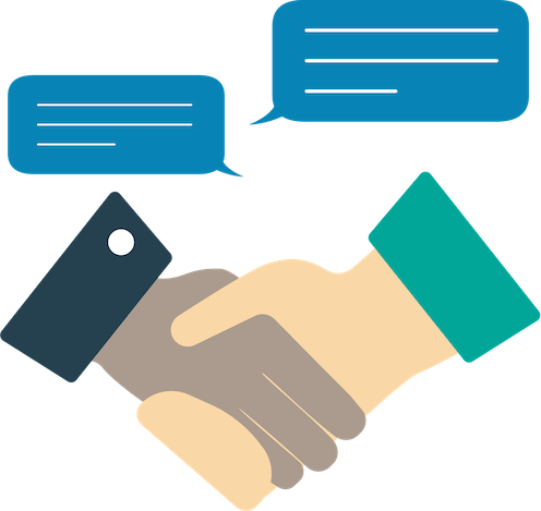 Successful contact tracing roleout