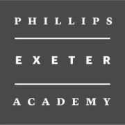 Phillips Exeter