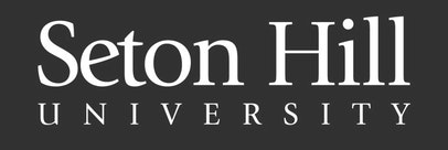 Seaton hill logo