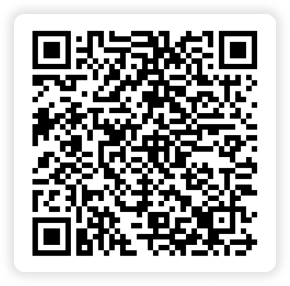 QR Code to preview induction