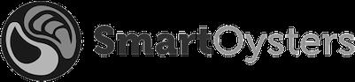 Smart Oysters Logo