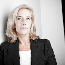 Kirstin Welther