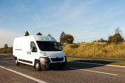 Vorteile für Ihr Unternehmen von GPS-Ortung Ihrer Fahrzeugflotte