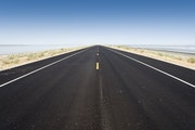 GPS-Fahrzeugortung beim Flughafentransfer– Ist das nötig?