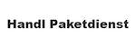 1580469872 handl paketdienst logo