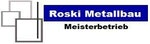 1580477871 case study roski metallbau